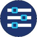 iDOC™ Key features