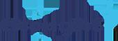 THOUGHTi Logo